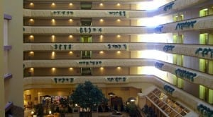 marriott_pyramid_interior