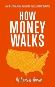 travis_brown_how_money_walks_book