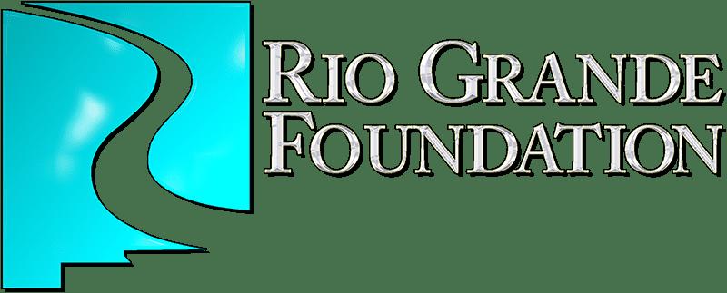 rgf_ts_logo_large
