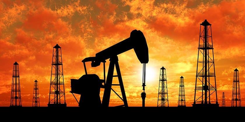 Renewable Energy, Fossil-Fuels Both Vital to U.S. Future