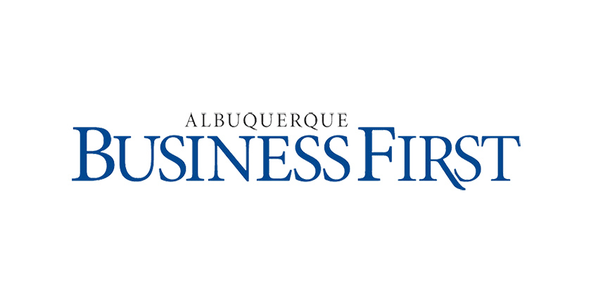 rgf_media_albuquerque_business_first