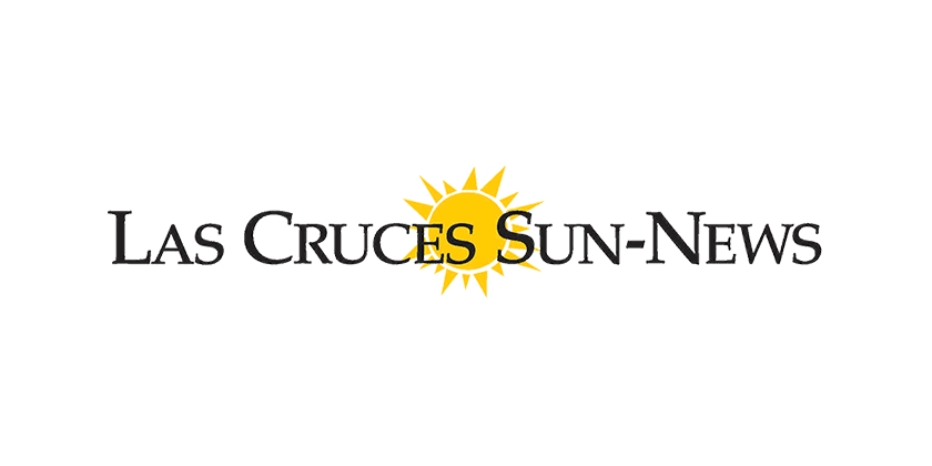 rgf_media_las_cruces_sun-news