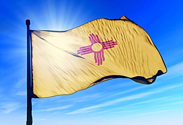 A Freedom Outlook for New Mexico's 2015 Legislative Session