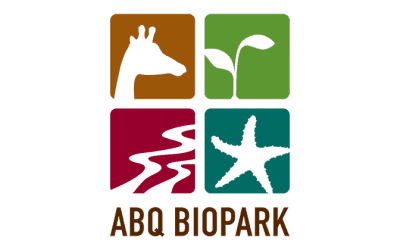Not the time to raise taxes for Biopark