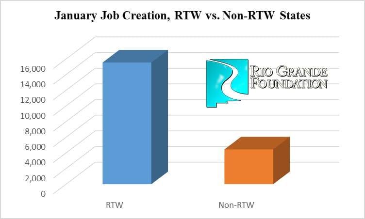 jan_rtw_jobs