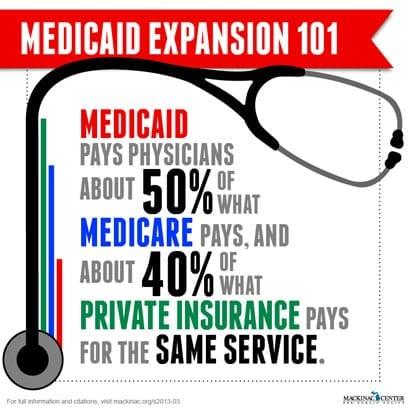 medicaid-expansion-101-b