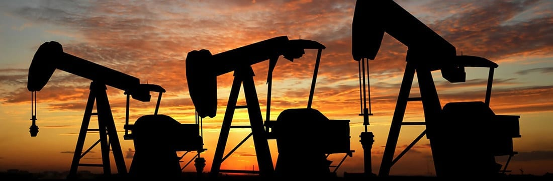 rgf_ss_nm_oil_gas