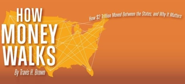 How Money Walks Videos Available