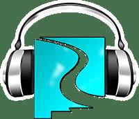 rgf_audio_archives_sidebar_logo