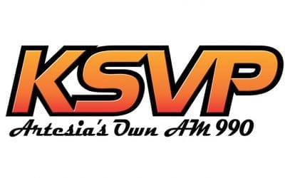 Paul's May 24, 2018 Interview on KSVP Radio