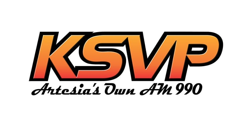Paul's April 11, 2018 Interview on KSVP Radio