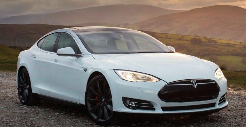 Tesla Deal No Model for Economic Development