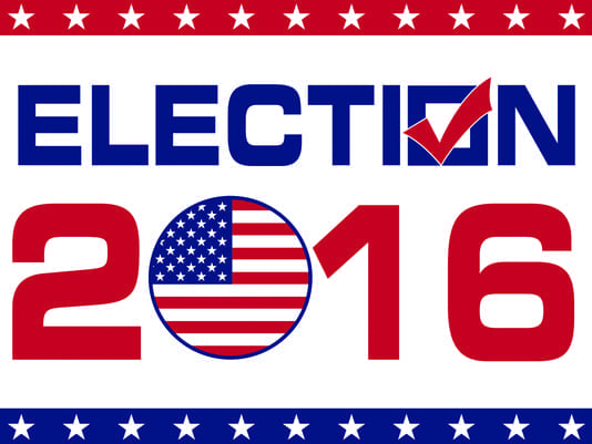 RGF's Paul Gessing to moderate legislative candidate forum Tuesday, June 21