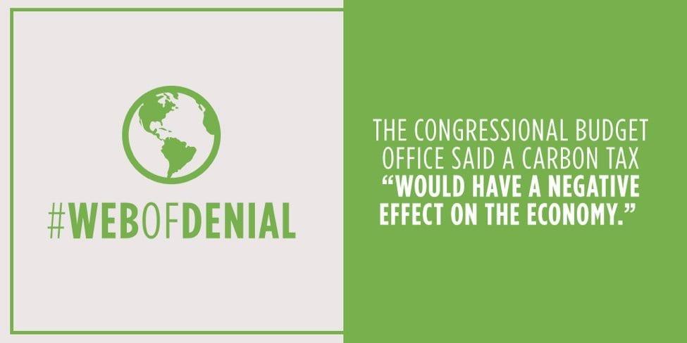 """Sens. Udall and Heinrich Join Anti-Free Speech """"Web of Denial"""" #webofdenial"""