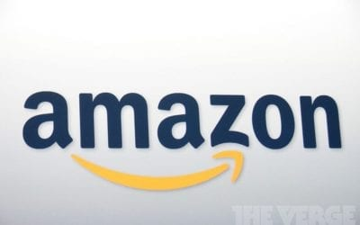 NM isn't getting Amazon, but we can become more attractive for new businesses