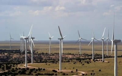 What Big Wind doesn't tell us