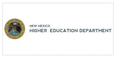 "How Open Admission"" Policies at New Mexico Comprehensive Universities Fail Students & Taxpayers"