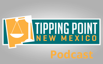New Mexico's First Policy/Politics Podcast Think Tank Launches Online Program to Spread Free-Market Message