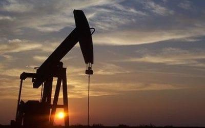 NM should fully embrace its energy renaissance