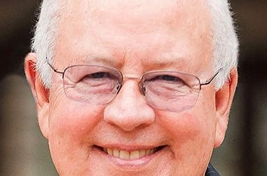 Contempt: A Memoir of the Clinton Investigation: Albuquerque Luncheon With Former Independent Counsel Ken Starr on January 23